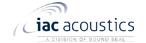 IAC ACOUSTINCS