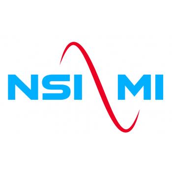 NSI-MI Technologies