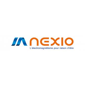 Nexio