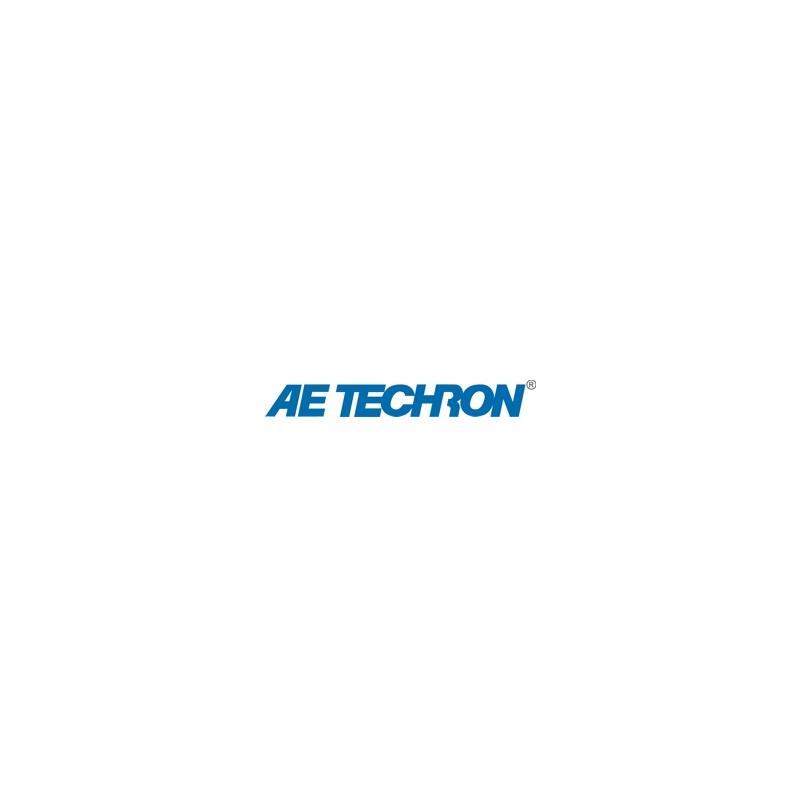 AE Techron