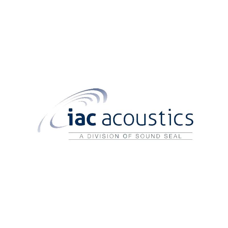 IAC Acoustics