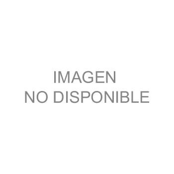 SEMINARIO AEROESPACIAL 2019 AEM